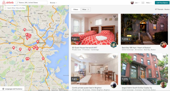 Airbnb 101 for Landlords
